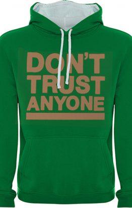 Hanorac Don't trust anyone_BS_1101