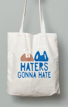 SACOSA-URBANA-HATERS-GONNA-HATE