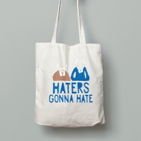 SACOSA-URBANA-HATERS-GONNA-HATE