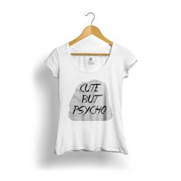 TRICOU-FEMEI-CUTE-BUT-PSYCHO