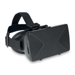 Ochelari Virtuali 3D BS 6008 (1)