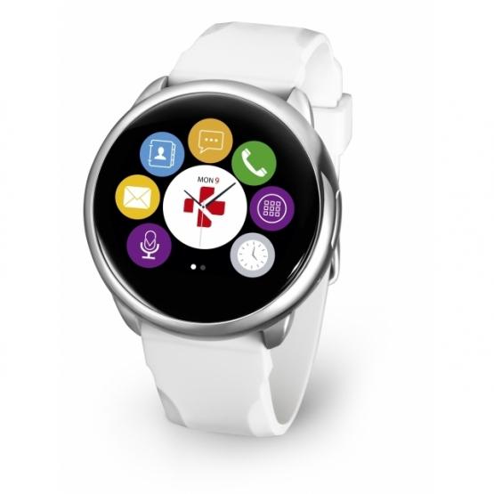 mykronoz-smartwatch-zeround-bs-4003-1