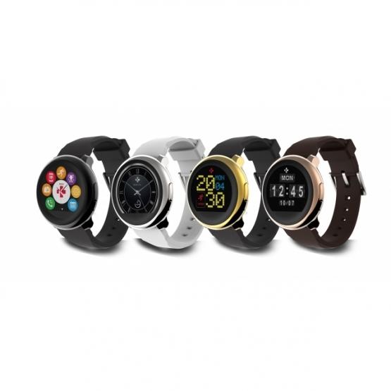 mykronoz-smartwatch-zeround-bs-4003-2