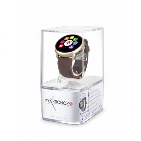 mykronoz-smartwatch-zeround-bs-4003-3