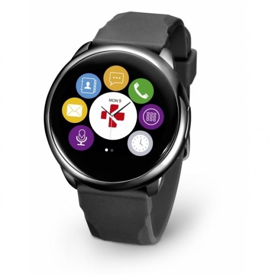 mykronoz-smartwatch-zeround-bs-4003-4