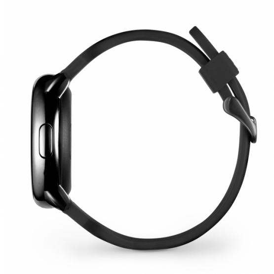 mykronoz-smartwatch-zeround-bs-4003-5