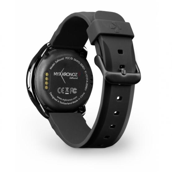 mykronoz-smartwatch-zeround-bs-4003-6