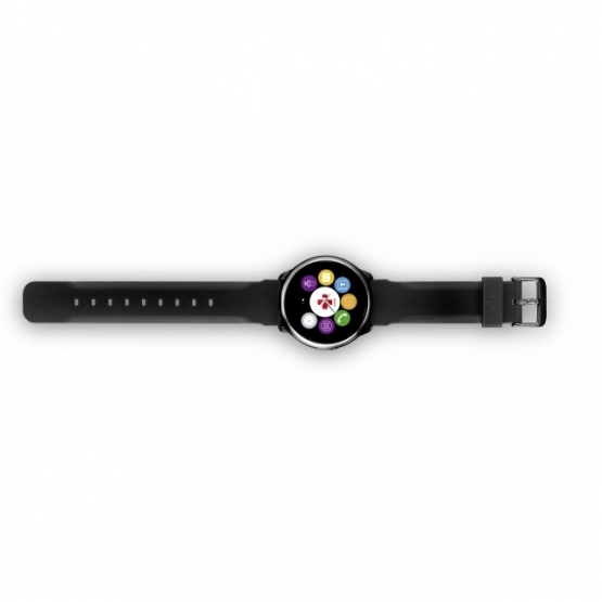 mykronoz-smartwatch-zeround-bs-4003-7