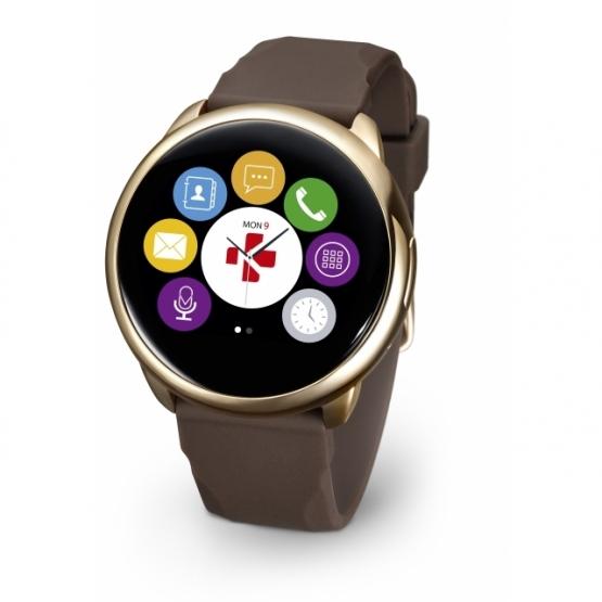 mykronoz-smartwatch-zeround-bs-4003-8