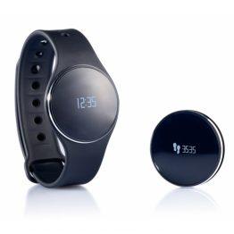 mykronoz-smartwatch-zecircle-bs-4004-1