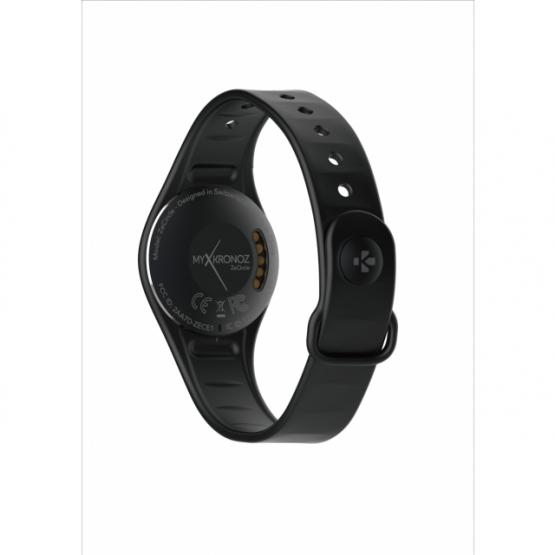 mykronoz-smartwatch-zecircle-bs-4004-12