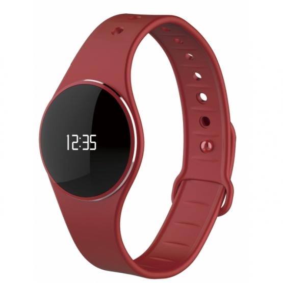 mykronoz-smartwatch-zecircle-bs-4004-13