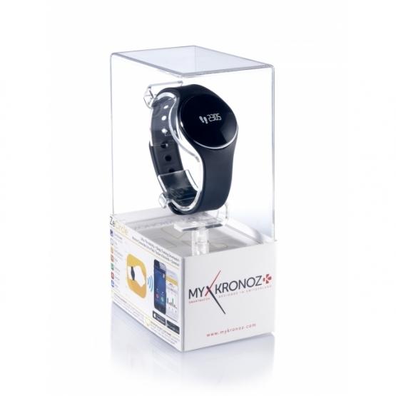 mykronoz-smartwatch-zecircle-bs-4004-4