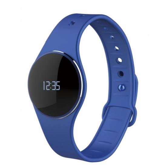 mykronoz-smartwatch-zecircle-bs-4004-5