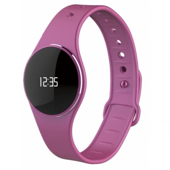 mykronoz-smartwatch-zecircle-bs-4004-7