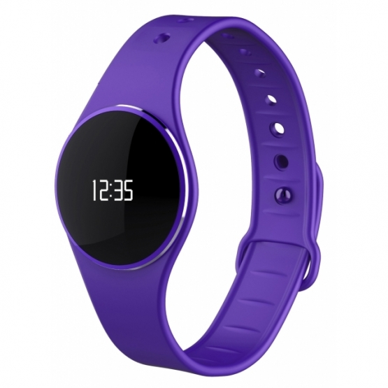 mykronoz-smartwatch-zecircle-bs-4004-8