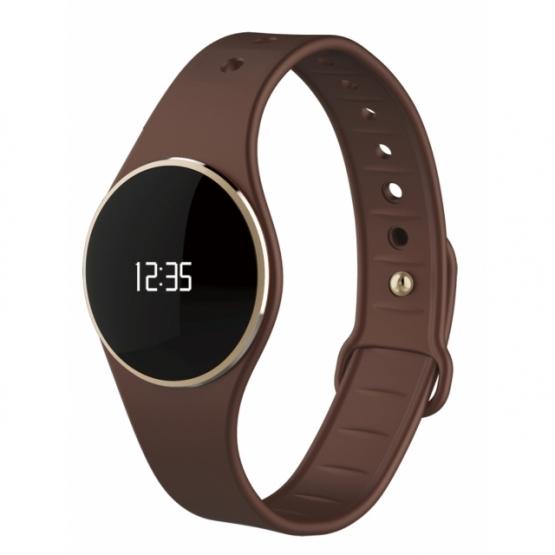 mykronoz-smartwatch-zecircle-bs-4004-9