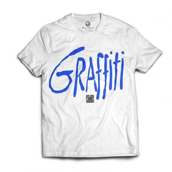 tricou-barbati-graffiti-bigstone