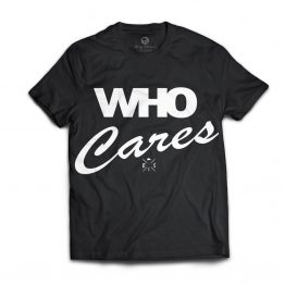tricou-who-cares-bigstone