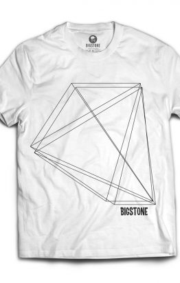 tricou-alb-shapes-bigstone-bs-1015