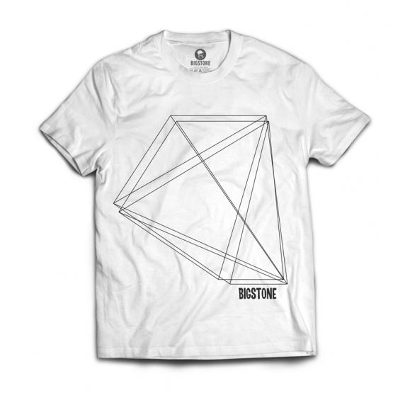 tricou-alb-shapes-bigstone-bs-1015