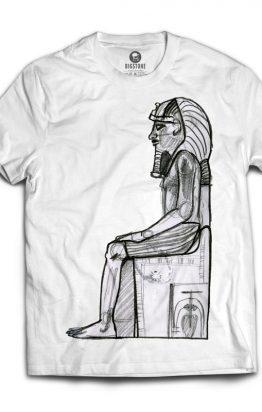tricou-bigstone-egipt-bs-1020