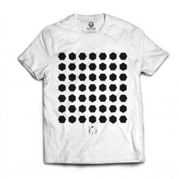 tricou-bigstone-geometric-bs-1017