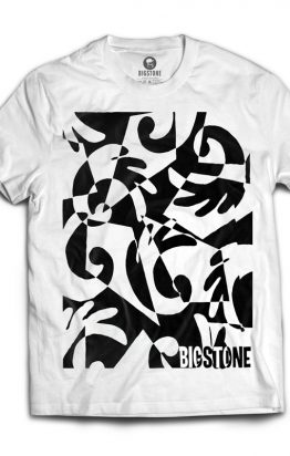 tricou-bigstone-shapes-bs-1018