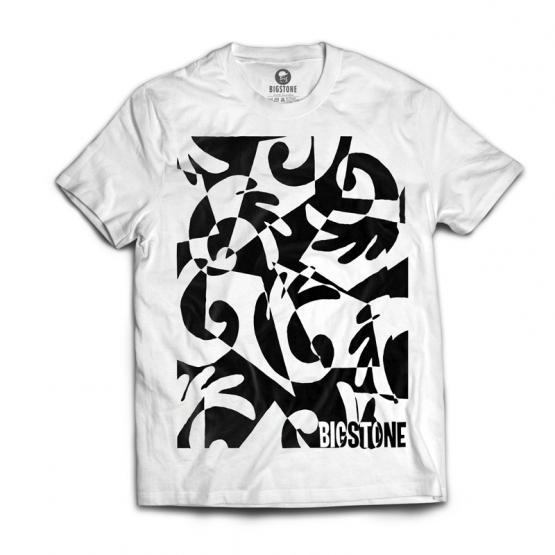 tricou-bigstone-shapes-bs-1018
