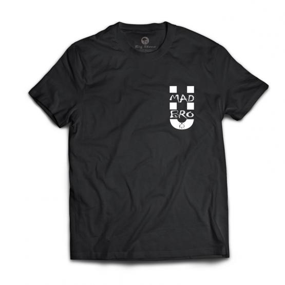 tricou-u-mad-bro-bs-1021