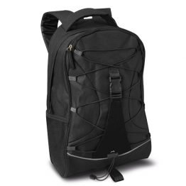 rucsac-adventure-bs-7302-1