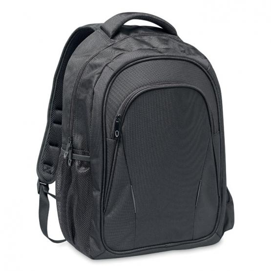 rucsac-laptop-bigstone-bs-7301-1