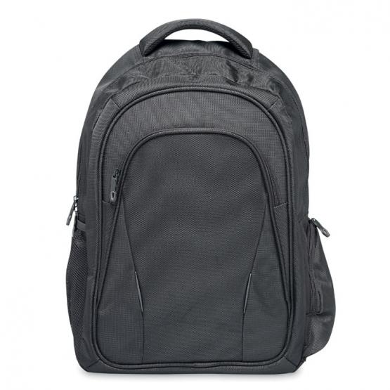 rucsac-laptop-bigstone-bs-7301-2