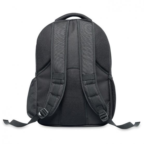 rucsac-laptop-bigstone-bs-7301-3