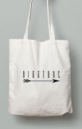 sacosa-urbana-bigstone-bs-3018