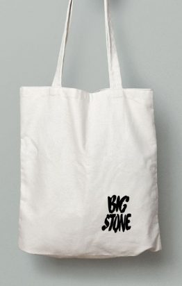 sacosa-urbana-bigstone-bs-3020