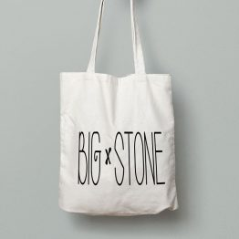 sacosa-urbana-bigstone-bs-3021