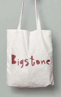 sacosa-urbana-bigstone-bs-3017