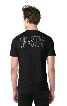 tricou-barbati-bigstone-bs-1025 (1)