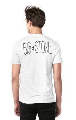 tricou-barbati-bigstone-bs-1026 (1)