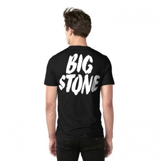 tricou-barbati-bigstone-bs-1027 (1)