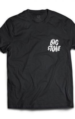 tricou-barbati-bigstone-bs-1027 (2)