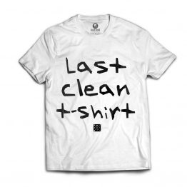 last-clean-tshirt-bs_1029