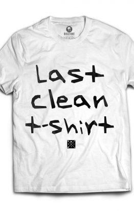 last-clean-tshirt-bs_1029