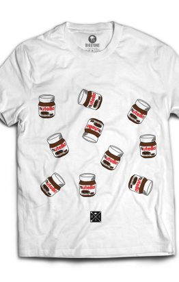 BS_1028 ROUND NUTELLA