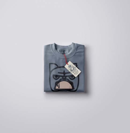 Bigstone PuiTacco bluza